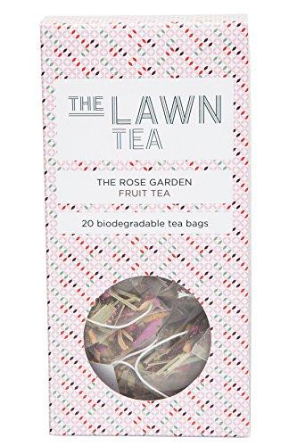 lawn-tea-rose-garden-teabags