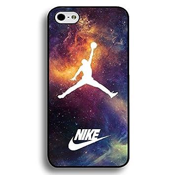 air jordan cover iphone 6