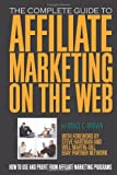 Affiliate marketing is a highly profitable on-line advertising method in which website merchants pay independent third parties to promote the products or services of an advertiser on their website. This book helps you to learn how to master the art a...