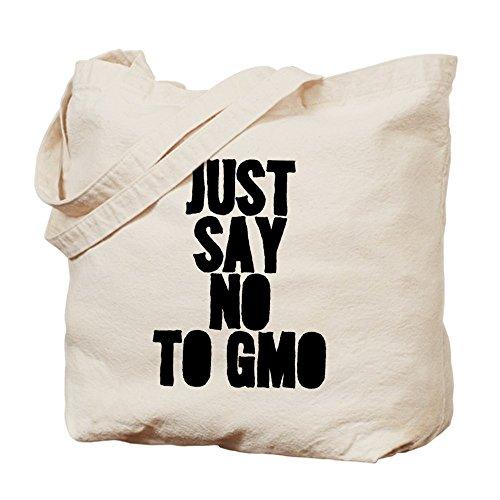 cafepress-just-say-no-to-gmo-natural-canvas-tote-bag-cloth-shopping-bag