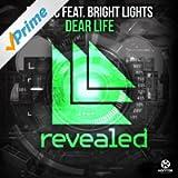 Dear Life (Original Mix)