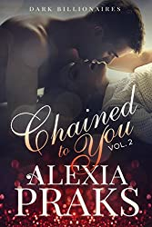 Chained to You, Vol. 2
