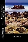 Images Asilomar And Big Sur: Volume 2 (English Edition)
