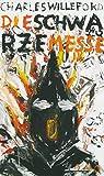 Schwarze Messe (Pulp Master 20)