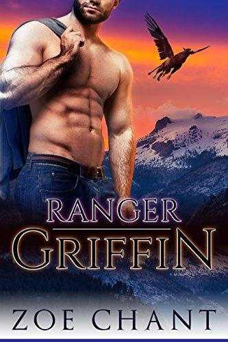 ranger-griffin