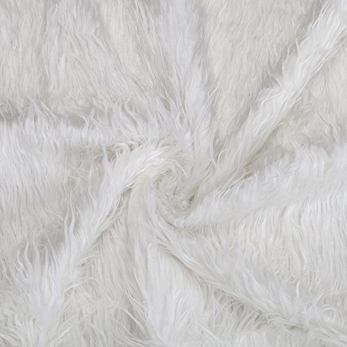 neotrims-tissu-fausse-fourrure-effet-laine-de-mouton-photographie-fat-squares-50-x-40cm-pour-photogr