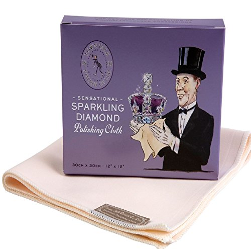 town-talk-jewellery-sensational-sparkling-diamond-polishing-cloth-cleaner-cleaning-solution-care