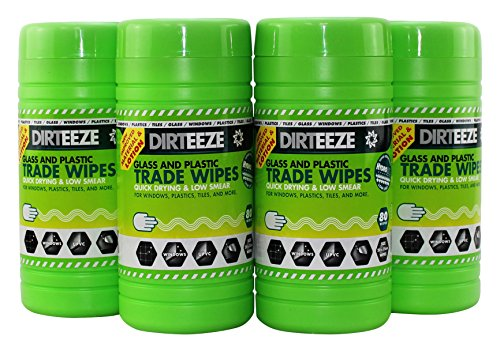 dirteeze-professional-window-mirror-glass-tile-plastic-cleaning-wipes-by-dirteeze-no-marks-streak-fr