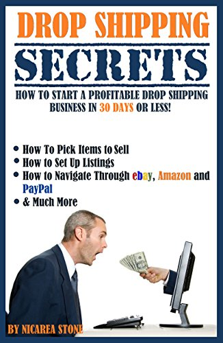 drop-shipping-secrets-how-to-start-a-profitable-drop-shipping-business-in-30-days-or-less-english-ed