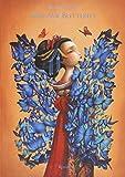 Madame Butterfly. Ediz. illustrata