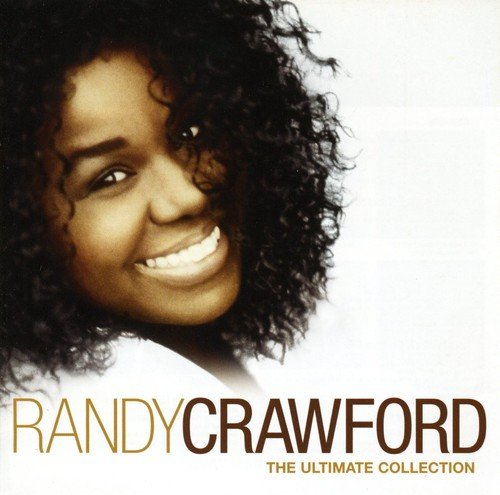 Randy Crawford: Ultimate Collection (Audio CD)