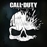 Telecharger Livres Call Of Duty Official 2018 Calendar Square Wall Format (PDF,EPUB,MOBI) gratuits en Francaise