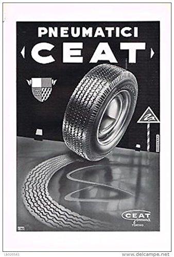 ceat-pneumatici-anno-1952-1