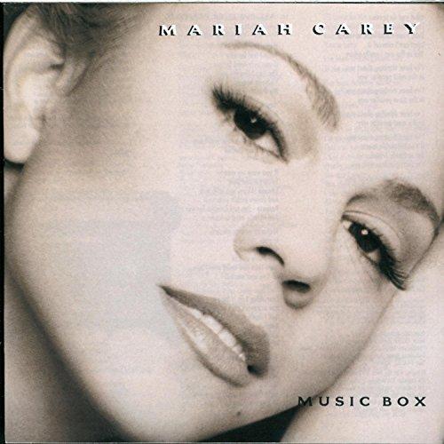 Music Box (Mariah Carey Music)