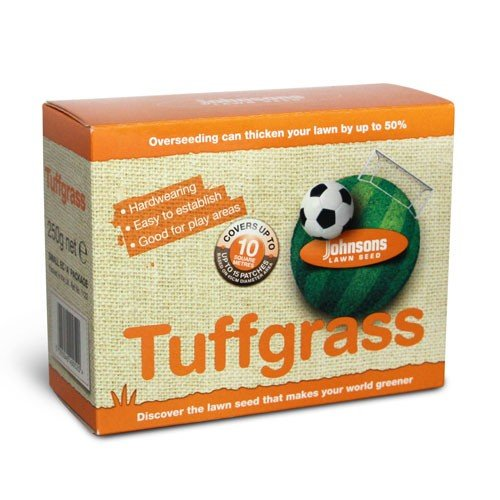 johnsons-591784-250g-tuffgrass-lawn-seed-patch-pack