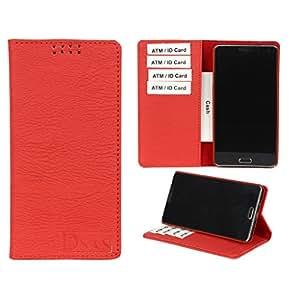 Dsas Flip Cover designed for Samsung Galaxy Grand Duos