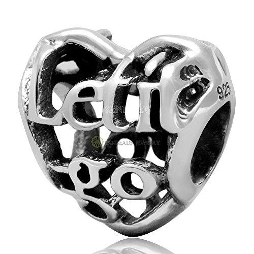 let-it-go-heart-charm-bead-925-sterling-silver-fits-pandora-charm-bracelet