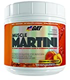 GAT Muscle Martini, The Ultimate Amino S...