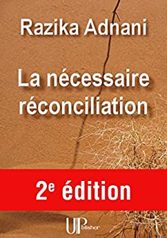 La nécessaire réconciliation: Réflexion sur la violence
