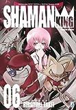 Shaman King. Perfect edition: 6
