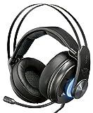 Trust 22783 Gaming-Kopfhörer mit7.1 Surround und Far Cry 5