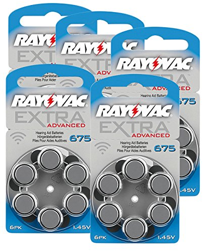 rayovac-horgerate-batterien-675-extra-advanced-145v-640-mah-5x-6er-sparpack