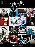 U2 - Achtung Baby P/V/G