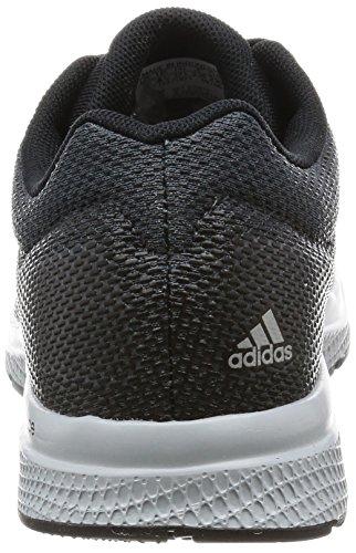 adidas Mama Bounce 2 Sneaker Mehrfarbig (Core Black/silver Met./onix)