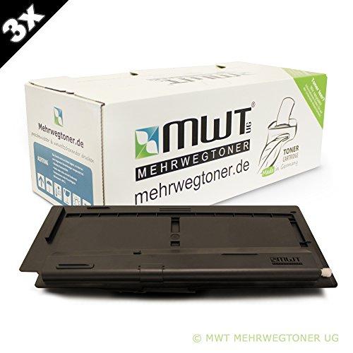 3x-mwt-toner-cartridge-for-kyocera-km-1620-1635-1650-2020-2035-2050-s-f-j-replaces-370am010-tk410