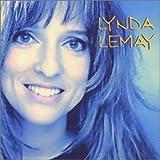 Lynda Lemay by LYNDA LEMAY (1998-01-15)