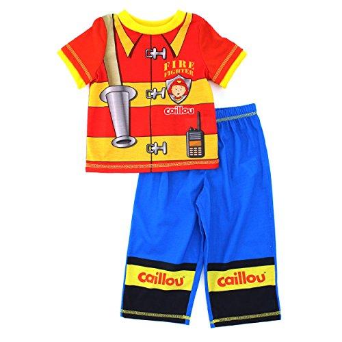 pbs-kids-ensemble-de-pyjama-garcon-bleu-rouge-bleu