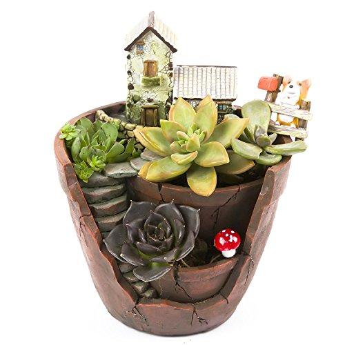 betty-star-micro-paisaje-flores-artificiales-plantas-suculentas-maceta-para-colgar-diseno-de-jardin-