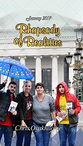 rhapsody-of-realities-january-2017-edition-english-edition
