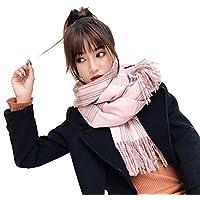 Schal Classic Plaid Fashion Wild Soft Komfortable Damen Warmer Schal