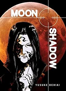 Moon Shadow Edition simple One-shot