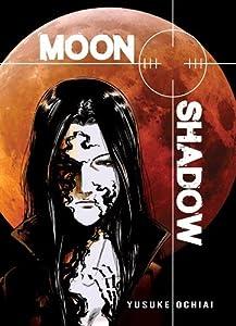 Moon Shadow Edition simple One-shot
