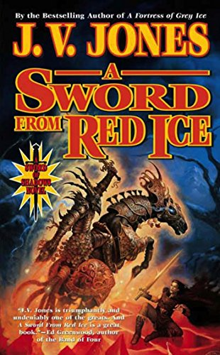 a-sword-from-red-ice-book-three-of-sword-of-shadows