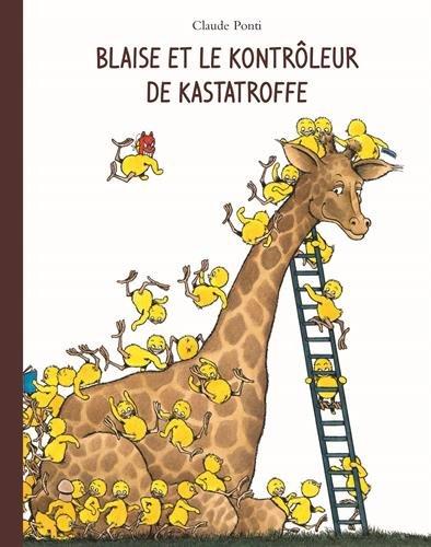 """<a href=""""/node/174296"""">Blaise et le kontrôleur de kastatroffe</a>"""