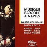 Sonatina per arciliuto francese del Sig. N. N. Napoletano: Spiritoso