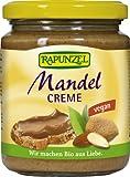 Rapunzel Mandel-Creme (250 g) - Bio