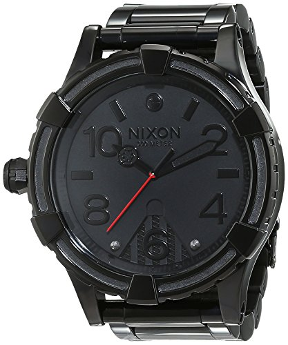 nixon-mens-quartz-watch-analogue-display-and-stainless-steel-strap-a172sw2244-00