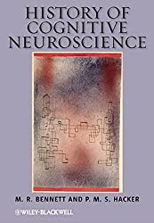 History of Cognitive Neuroscie