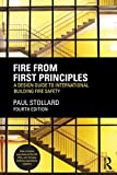 Fire from First Principles Bild