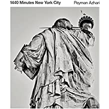1440 Minutes New York City - the collective belief in unlimited possibilities