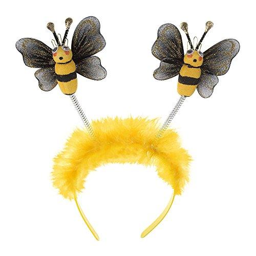 reif Bienchen (Hund Halloween Kostüme Für Kinder)