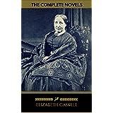 Elizabeth Gaskell: The Complete Novels (Golden Deer Classics)