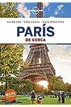 https://libros.plus/paris-de-cerca-6/