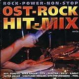 Der Ostrock-Hitmix