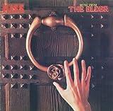 Kiss: Music from the Elder (German Version) (Audio CD)