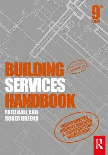 building-services-handbook